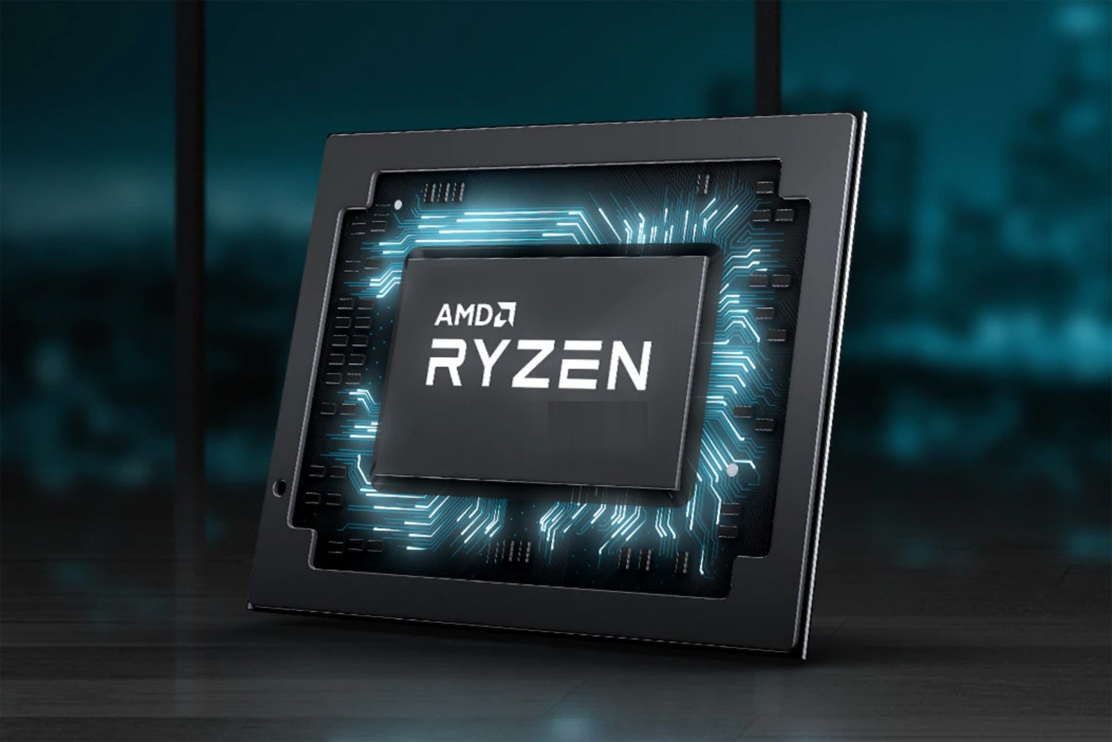 AMD Ryzen – Are AMD Ryzen PCs Worth the Money?