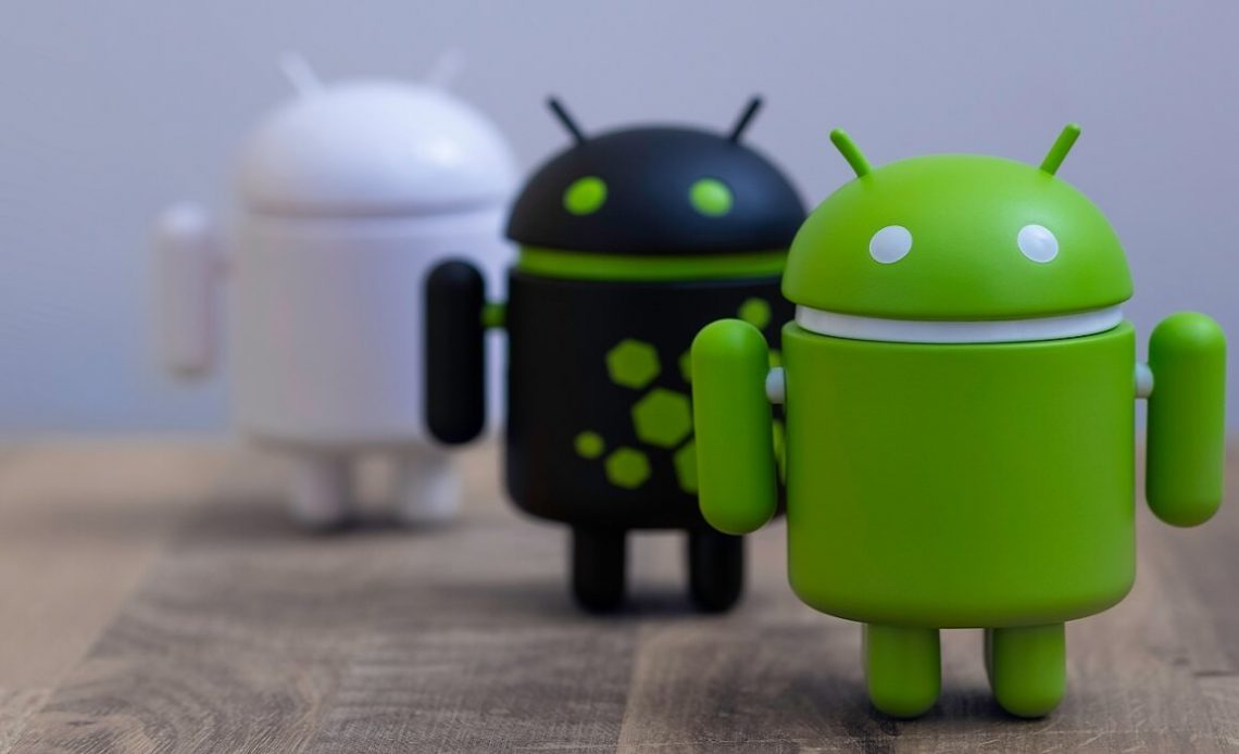 How to Become an Android Developer – Where to Find Android Job Opportunities