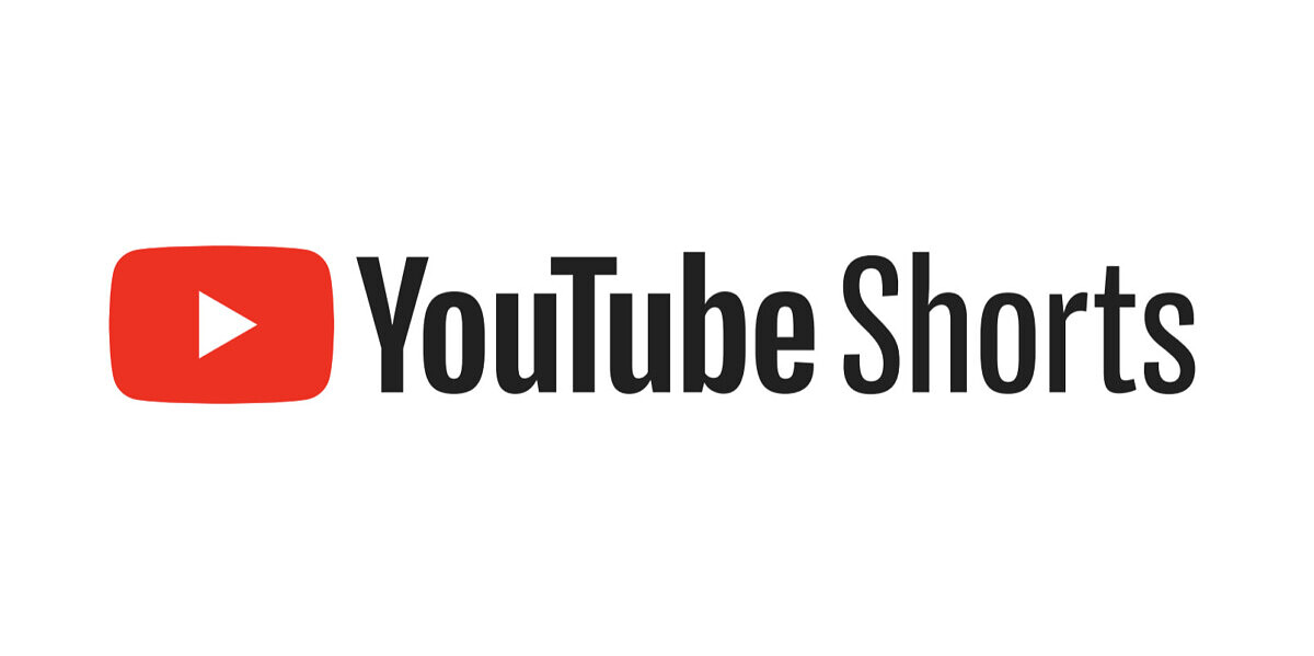 How YouTube Shorts Launches In India