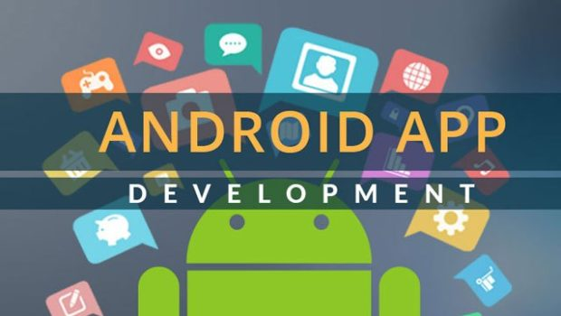 Is Android Development Hard to Create?