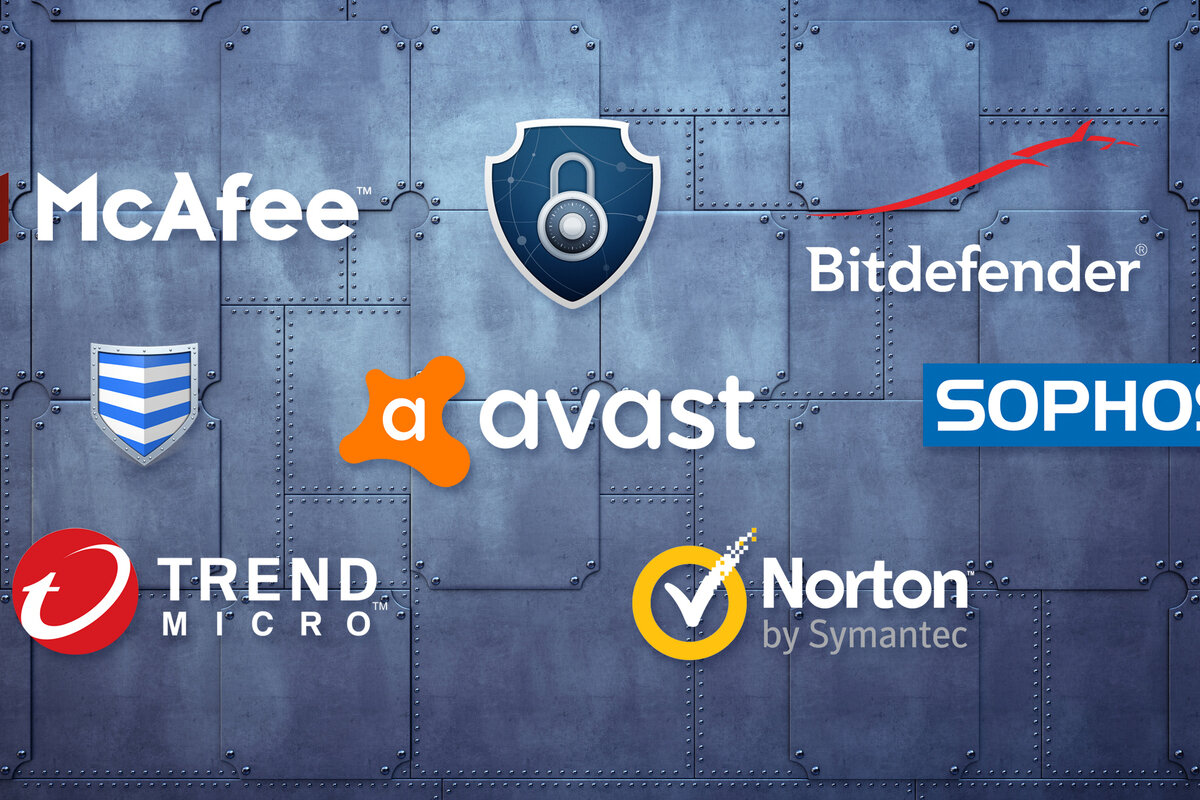 Types of Antivirus Protection