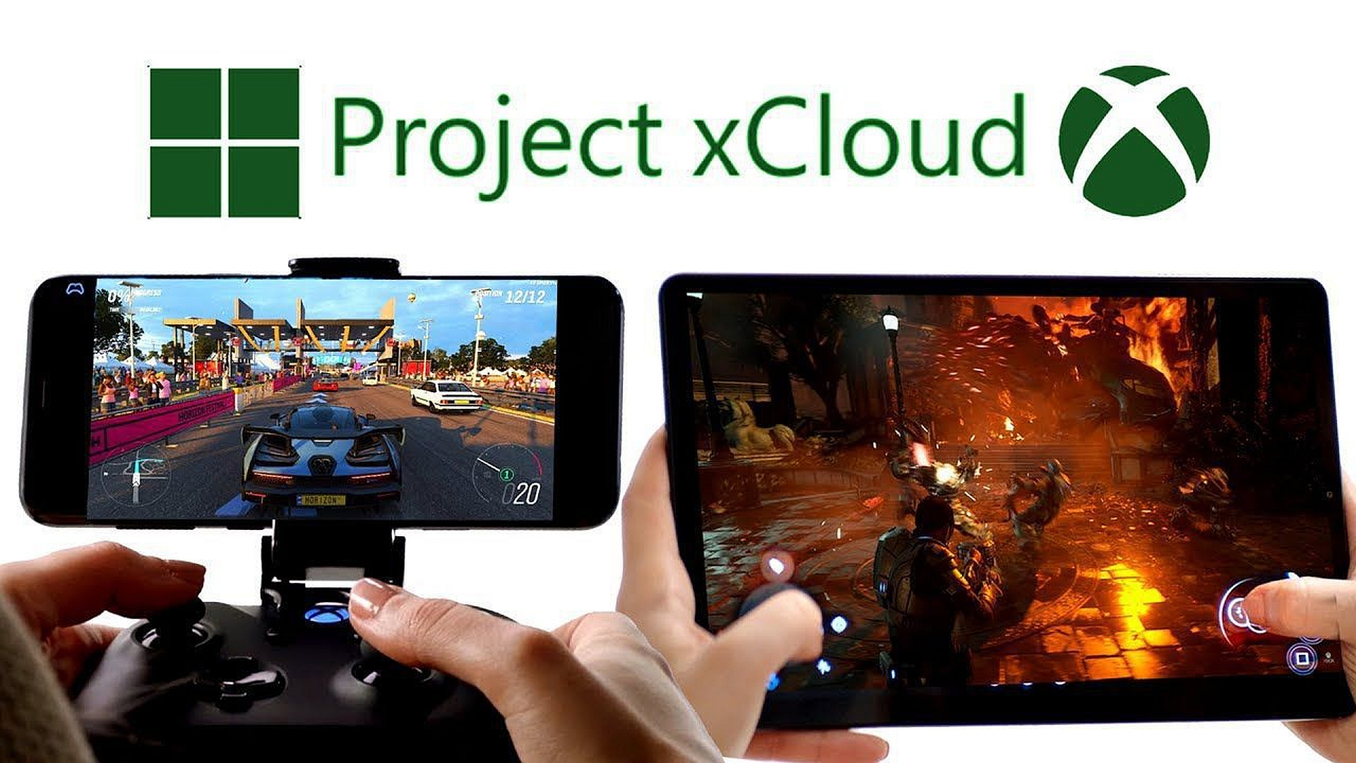 Microsoft Project XCloud – Is It a Great Tool?